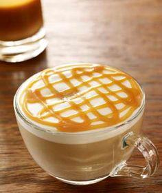 "Tips on how to make your favorite Starbucks drinks ""skinny""!!"