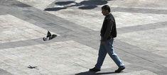 Εκτινάχθηκε ο αριθμός των ανέργων στα νησιά του Αιγαίου