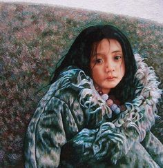 http://www.suembroidery.com/html/chinese_silk_embroidery_portrait_tibet_girl_SESF0592.html
