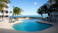 Surf Club Hotel - 3 Star #Motels - $90 - #Hotels #UnitedStatesofAmerica #VeroBeach http://www.justigo.club/hotels/united-states-of-america/vero-beach/surf-club_96175.html