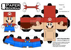 paperboxman__011___mario_by_paperboxman-d5ti16s.jpg (1024×724)