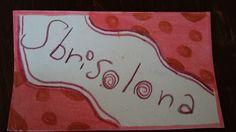 B&B CASA PASCOLONE: La casa profuma sempre di dolce fatto in casa ...