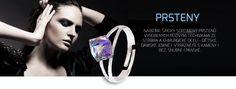 Prsteny Smart Watch, Smartwatch