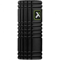 Special Offers Available Click Image Above: Trigger Point Grid Foam Roller: Trigger Point Sports Medicine