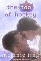 Free Kindle eBook: The Tao of Hockey (Vancouver Vice Hockey Book 1) - http://freebiefresh.com/the-tao-of-hockey-vancouver-vice-free-kindle-review/