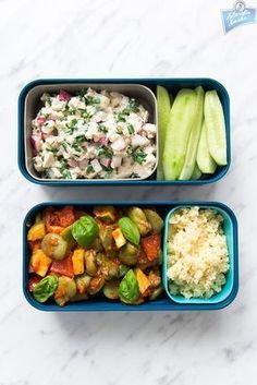 Filozofia Smaku: Make bento, not war! Clean Recipes, Healthy Recipes, Drink Recipes, Bento, Food Inspiration, Meal Prep, Food Porn, Healthy Eating, Healthy Food