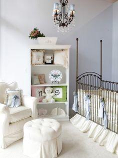 decoracao-quarto-de-bebe-safari (4)