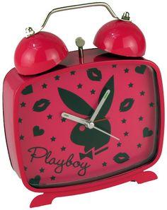 Playboy Bunny Tattoo, Playboy Logo, Bunny Tattoos, Bunny Room, Bunny Beds, My Christmas Wish List, Hello Kitty Collection, Pink Bedding, Playboy Playmates