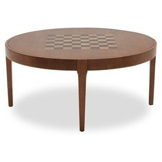 Checkmate your way to fabulous style with the Game Board Wood Coffee Table by Drew Barrymore Flower Home . With its unique game board top, this coffee. Living Room Kitchen, Living Room Decor, Games To Buy, Up House, Drew Barrymore, Table Games, Game Tables, Home Collections, Board Games