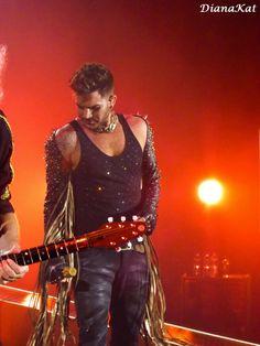 Queen + Adam Lambert LA show by @DianaKat1 pic.twitter.com/YTxCEVy99W pic.twitter.com/iBiHrzn76w pic.twitter.com/jpwhjZcRBj pic.twitter.com/TdDURFXqYN