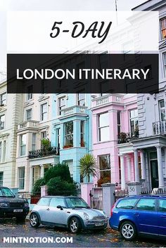 London itinerary for first-time visitors. This handy itinerary covers all the best things to see and do in London. London itinerary for first-time visitors. This handy itinerary covers all the best things to see and do in London. Sightseeing London, London Travel, London England Travel, European Vacation, European Travel, Places To Travel, Travel Destinations, Holiday Destinations, Reisen In Europa
