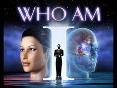 WHO AM I - HINDI - FULL MOVIE - BRAHMAKUMARIS - YouTube