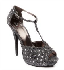 Journeys Deal - Women's Heel Only $29.99 (reg. price $49.99!)