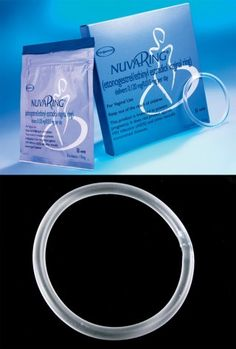 The Nuva ring is placed deep within the woman's vagina.  Its typical usage of failures are 8% and perfect usage are .3%.  Advantages are it's discreet, one size fits all, and self administration.  Disadvantages are touching of the genitals, expires every 4 months.  The ring is a prescription.-- Breaking the Contraceptive Barrier: Techniques for Effective Contraceptive Consultations. AHRP: 2008