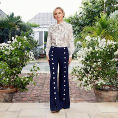 f33cd13bf72b 11.7k Likes, 105 Comments - Tory Burch (@toryburch) on Instagram: