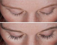 Desiring long eyelashes and thick eyebrows, but you can't find the perfect enhancer serum?The MiracLash Eyebrows & Eyelash Growth Treatment Serum is what you need! Eyebrow Growth Serum, Eyelash Growth, Eyelash Serum, Eyelash Enhancer, Beauty Care, Beauty Hacks, Diy Beauty, Beauty Skin, Face Beauty