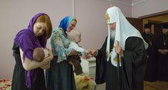 500.000+ευρώ+για+αβοήθητες+μητέρες+από+την+Ρωσική+Εκκλησία