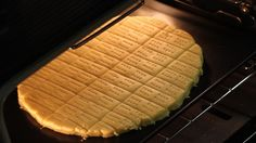 ixer. It's Cookies Ingredients, 3 Ingredients, Easy Cookie Recipes, Dessert Recipes, Desserts, 3 Ingredient Shortbread Cookie Recipe, Shortbread Biscuits, Yummy Cookies, Quick Easy Meals