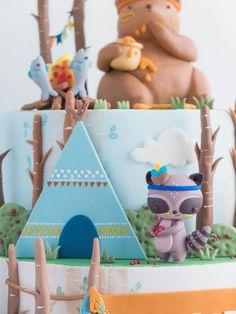 Custom Cakes   Cottontail Cake Studio   Sugar Art & Pastries