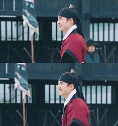 Kyungsoo, Exo Do, Baby Penguins, Do Kyung Soo, Tall Guys, 100th Day, Korean Actors, Korean Drama, Kdrama