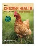 a very good book to read..... it about all of the different illnesses and diseases chickens can get and how to treat them.....