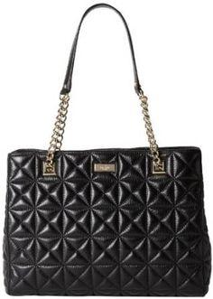 Best Kate Spade Handbags