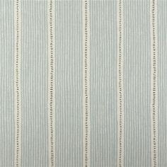 Stripe and Dash - Slate, Charcoal Vanessa Arbuthnott, Slate, Color Combinations, Fabric Design, Charcoal, House, Meet, Textiles, Colour
