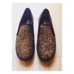 Primadonna collection  #gold #diamonds #glitter ✨