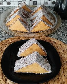 Greek Desserts, Greek Recipes, Christmas Cooking, Cake Pops, Sweet Home, Food And Drink, Thanksgiving, Cooking Recipes, Pie