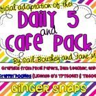 This pack comes with my unofficial adaptation of the CAFE menu with 4 posters including:  Comprehension Accuracy Fluency Expand Vocabulary   It com...