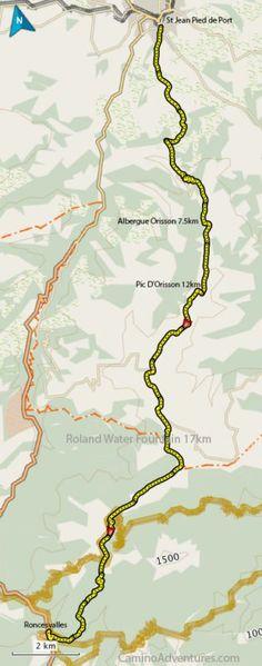 St-jean-pied-de-port-to-roncesvalles-map-2.jpg (315×800)
