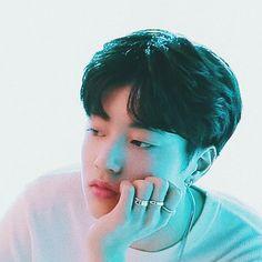Korean Boy Bands, South Korean Boy Band, You Are My Treasure, Yg Trainee, Fandom, K Idol, Treasure Boxes, Korean Celebrities, Yg Entertainment