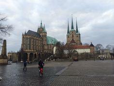 4.2. Erfurt