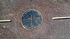 Four Corners Monument (New Mexico, Colorado, Utah, Arizona), Navaho Nation