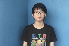 Fundraiser by Suyen Limbu : Funding talented