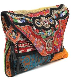 ♥ #bohemian ☮ #gypsy ☮ #hippie Runaway Gypsy