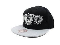Rich Gannon Oakland Raiders Hats