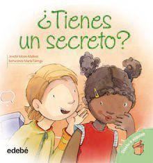 Prevención de cualquier tipo de abuso infantil. Diferencia entre secretos…