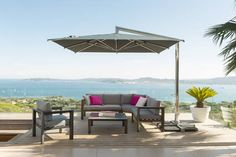Best parasols and awnings images cement