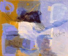 Marianna Fekete. Sans Titre, 2003.