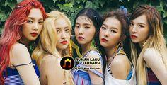 Red Velvet merupakan girl grup asal Korea Selatan yang berada di bawah naungan dari S.M. Entertainment. Debut pertama mereka beranggotakan 4 orang yaitu Irene, Seulgi, Wendy, dan Joy. Red Velvet, Biodata Red Velvet, Profil Red Velvet, Data Lengkap Red Velvet, SM Entertainment, Red Velvet SM Entertainment, Red Velvet Biography, Profil Lengkap Red Velvet