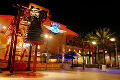 RIDE SOARIN OVER CALIFORNIA~ DONE!<3