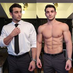 Just a Collection of many great looking guys who I find very attractive. Hope you all enjoy!! None...