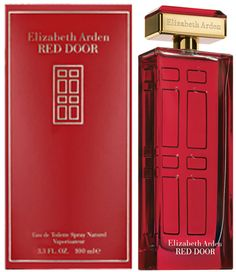 Red door perfume and pics - Google Search : door perfume - Pezcame.Com