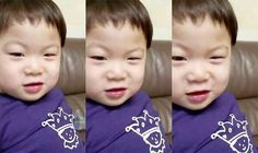 Here is looking at you - Manse Song Il Gook, Man Se, Song Triplets, Korean Variety Shows, Song Daehan, Love Park, Baby Pictures, Art Girl, Superman