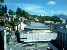 In the City of Lucerne, three different sights worth seeing are next-door neighbors: the world-famous Lion's Monument, the Glacier Garden, which has a large . Lion Monument, Next Door Neighbor, Lucerne, World Famous, Lions, City, Business, Places, Lion