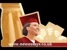 Dissertation Writing Services, Assignment Writing Service, Essay Writing, Edinburgh, Writers, Videos, Youtube, Movies, Films
