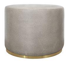 Dana-john-ottoman-one-furniture-ottomans-and-poufs-brass-modern ($2250R)
