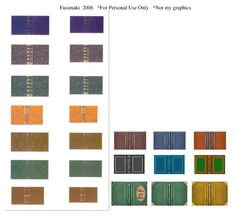 Books 1 - Website devoted to 1/12th scale miniature dollhouse printables (printies)!