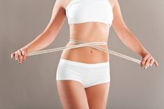 One, Three, or Six Laser-Lipo Treatments with Whole-Body Vibration at Maryland Laser Weight Loss (Up to Off) Dieta Hcg, Best Weight Loss, Weight Loss Tips, Whole Body Vibration, Eco Slim, Medical Weight Loss, Reduce Belly Fat, Weight Loss Program, Fitness Diet